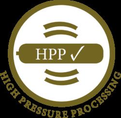 hpp_energique
