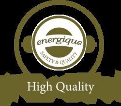 high_quality
