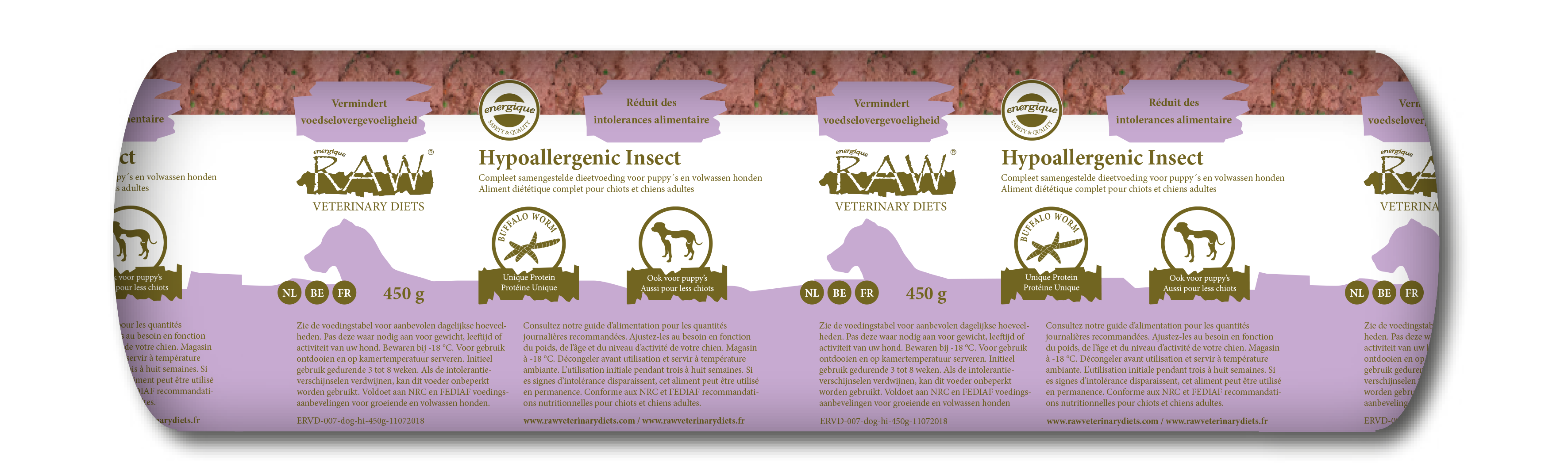 packshot_raw_hypoallergenic_insect
