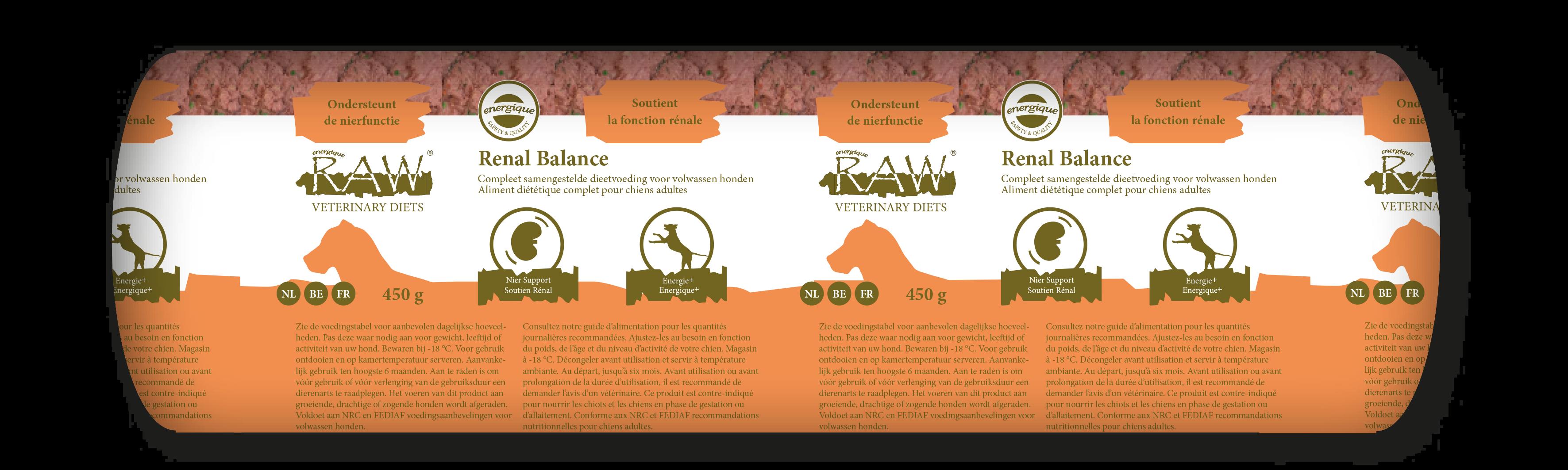 packshot_raw_renal_balance
