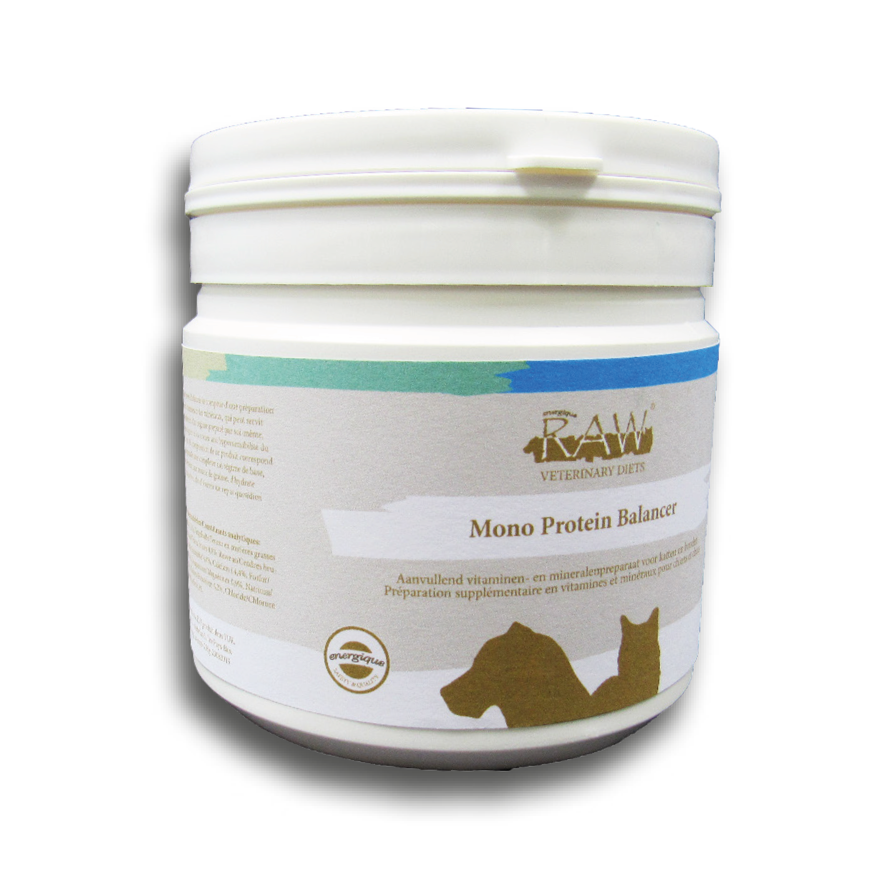 energique_pot_mono_protein_balancer