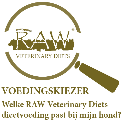 raw_veterinary_diets_voedingskiezer_home_500_2